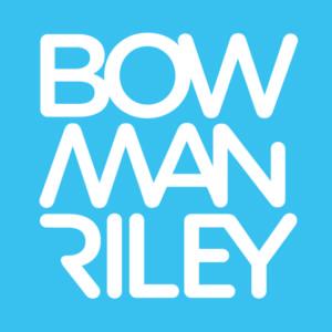 BowmanRiley-Group-SQUARE-BOX-REV